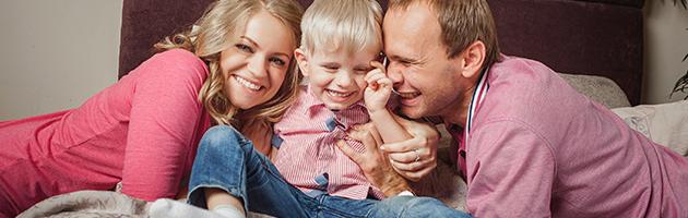 Отзывы родителей о кохлеарной имплантации