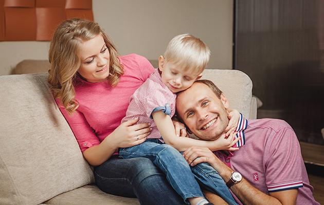 отзывы родителей о кохлеарной имплантации, Лена, Виталик, Максим