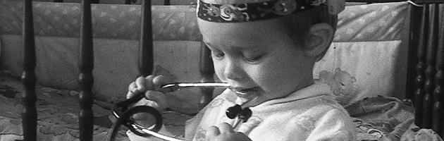 Аппарат костной проводимости Baha — история Вити