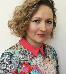 Реабилитация после кохлеарной имплантации, ответы Марины Гурьевой